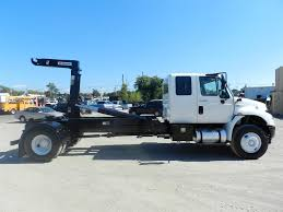Class 7 Class 8 Heavy Duty Hooklift Trucks For Sale China 5 Tons Dofeng 42 Hook On Garbage Truck For Sales Man Tgx 35500 Bl Sweden 2019 Hook Lift Trucks Sale Mascus 2007 Freightliner Hook Lift X47416 Parris Demo Hoists For Sale Swaploader Usa Ltd Business Class M2 106 Hooklift Used 2016 Hooklift Truck For Sale In New Jersey 32 Tonne Daf Cf 85400 Loader Lk17lxs Mv Lift Loaders Commercial Equipment Twin Inc Accsories Intertional 4300 Review