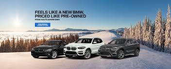 100 Craigslist Maine Cars And Trucks By Owner BMW Dealership Rockland MA South Shore BMW Serving Greater Boston