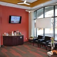 Dental Front Desk Jobs Mn by Jain Dental 12 Reviews General Dentistry 4600 Excelsior Blvd