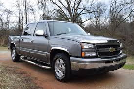 100 Truck Financing For Bad Credit Buy Here Pay Here Seneca SCUsed Cars Clemson SC No