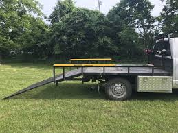 Owensville, MO - Lawn Care Truck Bed $3500   LawnSite Brads Lawn Services Tlc Lawncare Panel Wraps Trailer Pinterest Care Jodys Inc Home Facebook Why You Should Wrap Your Trucks In 2018 Spray Florida Sprayers Custom Solutions Tropical Touch Landscaping Mendez Service Pin By Lasting Memories On Landscape Kansas City Janssen Virginia Green Charlottesville Office Rodgers Truck Decals Hagerstown Archives
