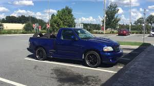 2004 Sonic Blue Lightning Revival – The Infamous Project F150dtrucksforsalebyowner5 Trucks And Such Pinterest 2002 Ford F150 2wd Regular Cab Lightning For Sale Near O Fallon At 13950 Are You Ready For This Custom 2001 2000 Svt Photos Informations Articles Dealership Builds That Fomoco Wont 2003 Svt Low 16k Orig Miles Sale Scottsdale Dsg In California F150online Forums 93 95 Lighning Instrumented Test Car Driver 2004 Youtube The Uk