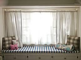 100 electrical conduit bay window curtain rod metal curtain
