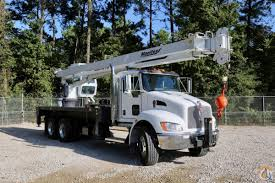 2017 Manitex 22101 S Crane For In Houston Texas On CraneNetwork.com Used Dump Trucks For Sale In Tx Truck Salvage Yard Houston Tx Best And Garden Design 2017 Inventory 2013 Ford F350 Super Duty For Sale In Cargurus Special Auto 10462 Fm 812 Austin 78719 Ypcom Terminals Lease On Loopnetcom Truxas Cstruction Specialists Porter Sales Lp Home I20 Trucks
