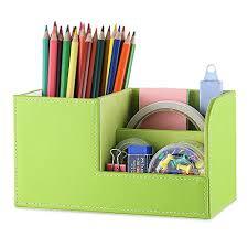 rangement stylo bureau fournitures de bureau casiers de rangement découvrir des offres