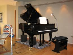 House Of Troy Piano Lamps by Grand Piano Lamp Home Combo