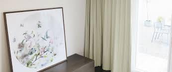 gardinen guenstig vorhang123 at