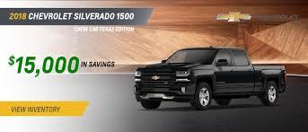 100 Trucks For Sale In San Antonio Tx Vara Chevrolet New Used Chevrolet Car Truck Dealer
