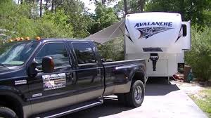 5th Wheel Truck Rental Seattle, 5th Wheel Truck Rental Oregon, 5th ... Rv Rentals From The Most Trusted Owners Outdoorsy Vw Camper Van Rental Rent A Westfalia 5th Wheel Truck California Colorado Enterprise Moving Cargo And Pickup Liftgate Mesa Az Best Resource Seattle Inspirational Freight Pany Side One Way News Of New Car 2019 20 Electric Stair Climber Hand Uhaul Neighborhood Dealer Washington Sprinter Twenty Outfits You Didnt Know About Truck In San Francisco 7hour