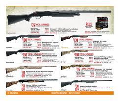 Cabelas Gun Cabinet by Cabelas Weekly Flyer Fall Great Outdoor Days Sep 7 U2013 20
