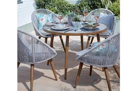 Best Garden Furniture 2019 | London Evening Standard Amazoncom Wwwlaurelcrowncom French Country Cane Chair Vintage Josef Hoffman Bentwood Prague 811 Ding Set Cane Back Ding Chairs Musicatono Woman In Real Lifethe Art Of The Everyday Antique Chairs Wooden Baby High With Seat Whats It Worth Carriage A Common Colctible But Victorian Pair Tall Early 1900s Childs Wood Painted Vintage Oak Rocker Press Seat Seating Kinder Modern Boudoir Style Astonishing Fniture