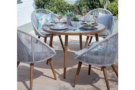 Best Garden Furniture 2019 | London Evening Standard