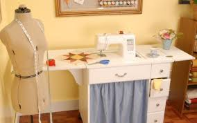 Arrow Kangaroo Sewing Cabinets by Sewing Cabinets Sewing Furniture