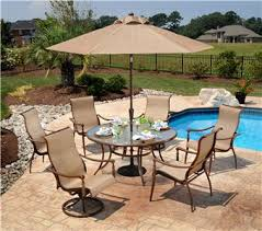 Patio Furniture Collections American Sales Home Decoration Ideas