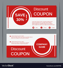 Free Gift Coupon Designs - Shoprite Coupons Online Shopping Etsy Fee Increase Frustrates Shop Owners Who May Look To New Tutorials Free At Techboomers Coupon Code Darty How Get Multiple Coupon Inserts For Free Eve Pearl 2018 Outdoor Playhouse Deals Codes And Promotions Makery Space Codes Canada Freecharge Vintage Seller Encyclopedia Aggiornamenti Di Mamansucre Su Current Cricut Deals Thrifty Thriving Live Paper Help Discount Hire Coent Writer Create Handmade Community Amazon Forums