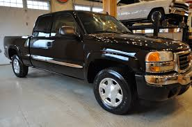 2006 GMC Sierra 1500 SLE1 - Biscayne Auto Sales | Pre-owned ... A Better Altitude Skyjacking A 2006 Gmc Sierra 1500 Drivgline 2500hd Sle Extended Cab 4x4 In Onyx Black Photo 3 4x4 Stock 6132 Tommy Owens Ls Victory Motors Of Colorado Work Truck Biscayne Auto Sales Preowned Photos Specs News Radka Cars Blog 330pm Saturday Feature Sierra Custom Over 2500 Summit White Used Sle1 For Sale In Fairfax Va 31624a Slt At Dave Delaneys Columbia Serving