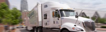 100 Expedited Trucking Companies Freight Services USA Truck