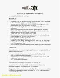 How To Create A Good Resume New Make For Highschool Student