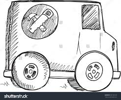 Doodle Sketch Truck Vector Illustration Art Stock Vector (Royalty ... Doodle Truck Iphone App Review Youtube Vehicle Service Delivery Transport Vector Illustration Tractor With A Farm And Trees Fence Rooster Stock Art More Images Of Backgrounds 487512900 Truck Doodle Drawing Hchjjl 82428922 Airport Stair Helicopter Fun Iosandroid Tablet Hd Gameplay 317757446 Shutterstock Stock Vector Travel 50647601