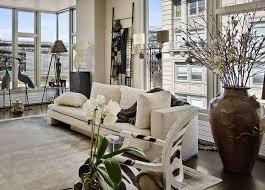 100 New York Apartment Interior Design In