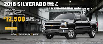 100 Used Trucks For Sale In Springfield Il Chevrolet Dealership In Hammond LA Ross Downing Chevrolet Baton