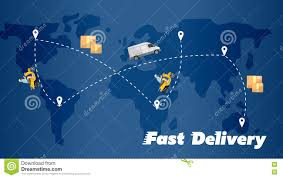 Fast Delivery Banner. World Map With Routes Stock Vector ... Mission Tortilla Routes Schneider Offering Truckers An Ownership Route Fleet Owner 2019 Motor Carriers Road Atlas Buyers Market Inc Fed Ex For Sale Best Electric Cars 2018 Uk Our Pick Of The Best Evs You Can Buy Route Buying Process Uber Self Driving Trucks Now Deliver In Arizona Bread Routes Sale How To Buy A Business Sell Ford F350 Super Duty Vending And Cold Delivery Truck North Carolina All Sales Leasing Inventory Missauga Pepperidge Farm Chula Vista For Businessforsalecom