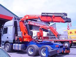Kearns | Kearns & Murtagh Ltd 2009 Auto Crane 5005eh Mounted On Intertional 4300 For Sale 2005 And Up Peterbilt Other Stock P120 Diesel Particulate 2006 Volvo Vnl670 P115 Cabs Tpi Most Millionaires Are Truly Rich In Discipline Devotion And Thrift Freightliner Fld120 Trucks Lease New Used Results 150 Truck Parts Heavy Duty Audio Northampton Dispatcher Appears To Give Auto Shop Owner The Ok Vans Minivans For In Celina Oh 45822 Autotrader Kenworth P118 Fall Guy Truck Sells 50k News Sunmercialcom Kerns Chevrolet Buick Gmc A Wapakoneta St Marys