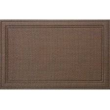 Waterhog Floor Mats Canada by Commercial Mats Mats The Home Depot