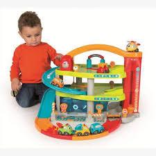 table activité bébé avec siege table d éveil multifonctions le siège tissu rotatif 360 permet