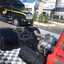 1958 Chevy Viking With A Mid-Engine Twin-Turbo Diesel V8 – Engine ... Mid Engine Truck Racedezert 2017 Used Peterbilt 579 Mid Roof At Premier Truck Group Serving Midengine Twin Turbo 51 Ford F1 Build Need Suspension Advice 2014 Detroit Autorama Al Grooms Amazing And Original Bassackwards Memoir How Why Don Sherman Became A Corvette Daily Turismo Little Red 2001 Honda Acty Mini Rearengine Minitruck Madness Roadkill Ep 45 Youtube Gnarly Custom Engine With On The Drag Strip Wtf Midengine S10 Speed Society Ranger Rangerforums Ultimate Ranger Resource Someone Got Serious Chaing This Coe To Midengine And What Rear Pickup Wheelie Photo On Flickriver