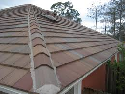 slate roof tiles slate tile roof after slate tile roof before