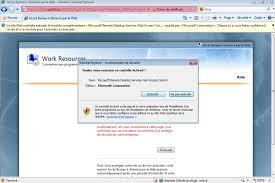 windows server 2012 installation et configuration d un serveur