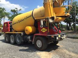 118 | Silvi Concrete 2002advaeconcrete Mixer Trucksforsalefront Discharge Koshs2146 Gallery 19 2005 Okosh Front Cat12 Triaxle Cement Trucks Inc China 12m3 Inclined Automatic Feeding Mixermobile Port City Concrete Supplier Redi Mix Charleston 1996 Mpt S2346 Front Discharge Concrete Mixer Truck Ready Mixed Atlantic Masonry Supply Indiana Driver Becomes First Twotime Champion At Nrmcas National Jason Goor On Twitter Of Hopefully Many 7 Axle With 6 Wheel Jmk40s Most Recent Flickr Photos Picssr 2006texconcrete