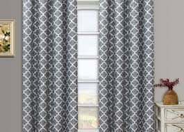 Light Blocking Curtain Liner by Curtains Home Decoration Simple Blackout Curtain Liner