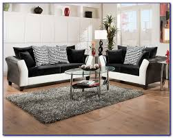 american freight 7 piece living room set living room home