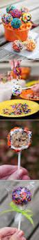 Bakery Story Halloween by 280 Best Cake U0026 Cake Pop Ideas Images On Pinterest Cakes