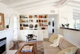 Living Room Book Bookshelf Decorating Ideas Extraordinary Bookshelves On Space Saving Storage And