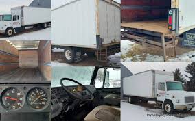 Concession Liftgates Nichols Fleet Pickup Truck Lift Lift Gate Box Truck With Liftgate For Sale Auto Info Rental 16 Ft Louisville Ky Tommy Tgcvlaa1330 Ef71 60 Cantilever 2 Folders Of Service History 2006 Isuzu Npr Box Truck Power Trucks With Gates Best Of Ford E450 Van 2018 New Hino 155 16ft At Industrial 2014 Chevrolet Express 3500 12ft Liftgate 70k 19900 We 2003 Sterling Acterra Medium Duty 24 Flatbeds What To Know Lifts For Standard Series Ast Tuckunder