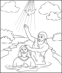 Click Here To Download The Colouring Page