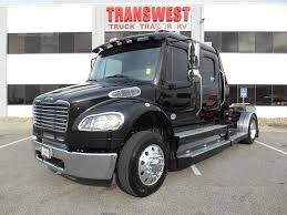 2019 FREIGHTLINER BUSINESS CLASS M2 106 For Sale In Belton, Missouri ... Hillsboro Trailers And Truckbeds 2001 Ford F350 Crewcab Dually Western Hauler For Sale In Greenville Headherackbobkingwestnhaulerbuiltbedplansdscshowoff 2008 F650 Youtube Skirted Flat Bed W Toolboxes Load Trail For Norstar Wh Truck Rifle Equipment Rental Sales Co Cstruction Home Ak Trailer Aledo Texax Used 2019 Freightliner Business Class M2 106 Sale In Belton Missouri 2007 Chevy 3500