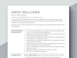 Civil Engineer Resume | Professional Resume | Engineer Resume | Civil  Engineer CV Template | Simple Template | Microsoft Word Resume Civil Engineer Resume Writing Guide 12 Templates Lead Samples Velvet Jobs Template Professional Cv Format Doc Google Docs Free By Julian Ma On Dribbble Cv Examples The Database Structural Cover Letters Military Eeering Cover Letter Sample New 10 Examples Civil Eeering Andy Khan For Freshers Download For Fresh Graduate 2018