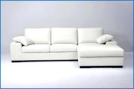 canapé steiner nouveau canapé steiner stock de canapé décoratif 2814 canapé idées