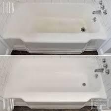 Bathtub Refinishing Phoenix Az by Bathtub Reglazing Best Way To Renew The Bathtub Or Countertop