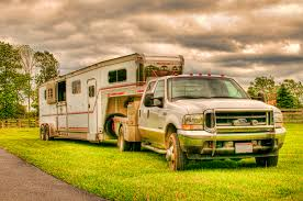 File:Cool Truck And Trailer - HDR (4590043289).jpg - Wikimedia Commons