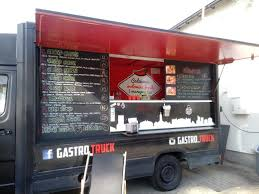 Gastrotruck - Hash Tags - Deskgram Gasotruck Food Truck Inbound Brewco Gastro Food Truck Royalty Free Vector Image Vecrstock Gastrotruck Reviews On Wheels Murcia Carlos Imagen Eater Scenes Friday In Dtown Minneapolis At 100 Pm Murciadailyphoto Trucks In The Bullring Love Kupcakes Twitter Thanks To Portland For Grill Mobile By Chacons Catering Fresno Gnomes And Kitchen Andrew San Diego Food Truck Review Underdogs Brunos Apple Bread Pudding Dessert Yo Shoku Behance