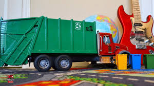 Garbage Truck Videos For Children L Picking Up Trash In The Boys ... Garbage Truck Videos For Children Cartoon Real L Off Road Dump Trucks For Kids Service Vehicles Garbage Truck Videos Kids Children Toddlers Truck Garbage Trucks 55 Minutes Playing With Toys Bruder Mack Vs Btat Driven Pick Up In Trashville George The City Heroes Rch Singularity Well Still Be Using Same Tonka Fun Hero