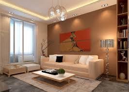 stylish lighting living