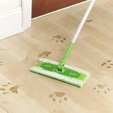 Swiffer Steam Mop On Hardwood Floors by Swiffer Wet Mopping Refills 24 Refills 9 49 Rite Aid