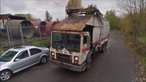 Garbage Trucks On Google Maps - Part 6 - YouTube Heading Out West In The 2017 Ford F150 Raptor 2014 Kia Sorento Gets Available Google Maps Photo Image Gallery Garbage Trucks On Pt 1 Youtube 2 Second Truck Driver Shot In Cleveland Ohio Cdllife Government Pladelphia Dguises Spy Truck As Street View Directions For Truckers Im Immortalized Cdblog Maps Car Cruises Through Saginaw Mlivecom Used Best 2018 Raising A Bana To The Funny