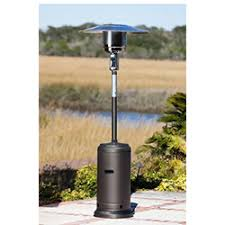 Hiland Patio Heater Instructions by Top 6 Best Patio Heaters Reviews U0026 Buying Guide 2017